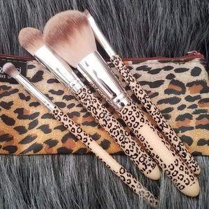 FARMASİ Make Up Brush Set! 😍